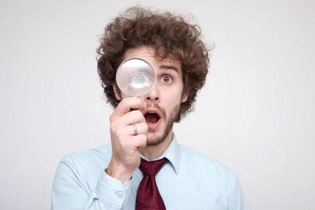 使用用途別で考える焦点距離の選び方